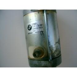Motor arranque BMW K 1200LT (Ref. 2305907 1241) (Ref. Denso. 228000-7910)