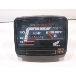 Speedometer assy Honda...