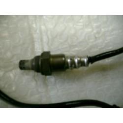 Lambda Sensor Yamaha YZF R6