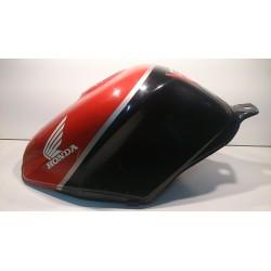Fuel tank Honda Honda CBR600F