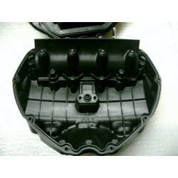 Box Air Filter Yamaha YZF R6