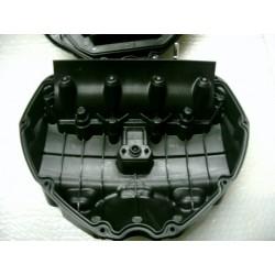 Caixa filtre d'aire Yamaha YZF R6