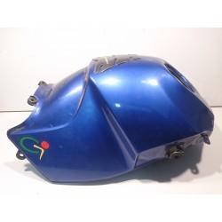 Fuel tank Kawasaki KLE500