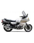 BMW R80 RT