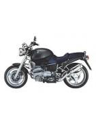 BMW R 850R