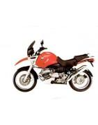 BMW R 850GS
