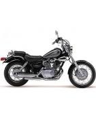 Yamaha Virago XV 250