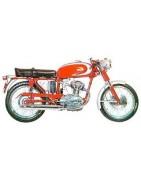 Ducati 160
