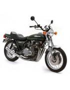 Kawasaki KZ 900