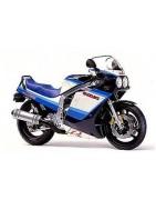 Suzuki GSX 1100R