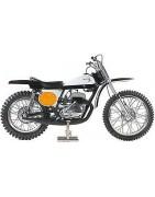 Bultaco El Bandido 360 MK1