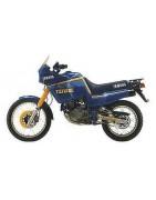 Yamaha XT 600Z Ténéré