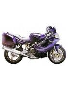 Ducati Sporttouring ST2