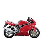 Ducati 1000SS
