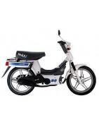 Suzuki MAXI 50