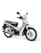 Honda Innova ANF 125