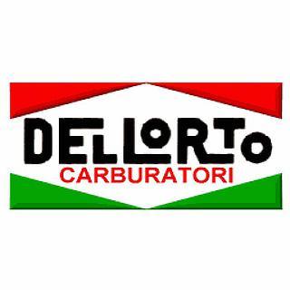 dellorto_logo
