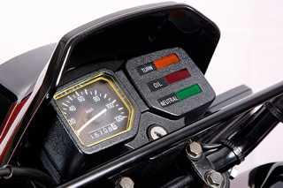 Relojes indicadores DT80